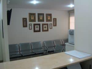 clinica_sala_de_espera